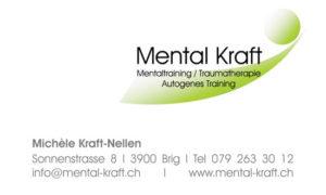 ref_mentalkraft