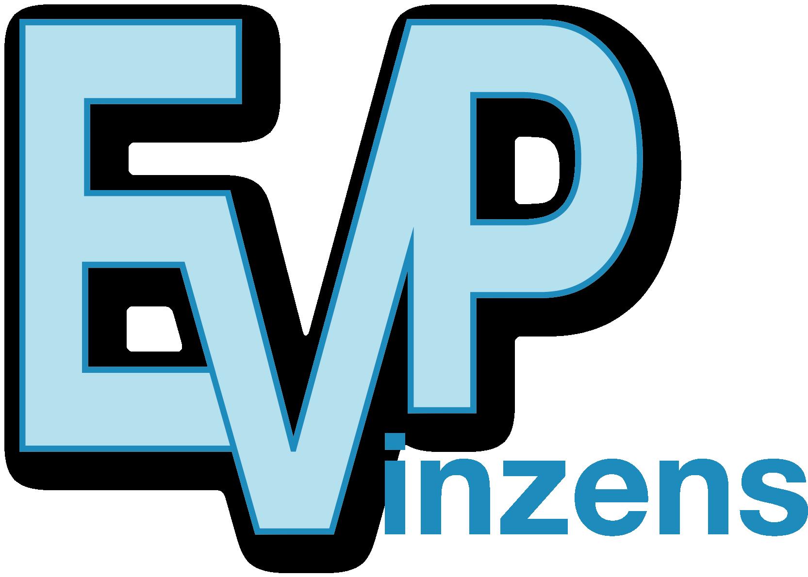 EP Vinzens GmbH