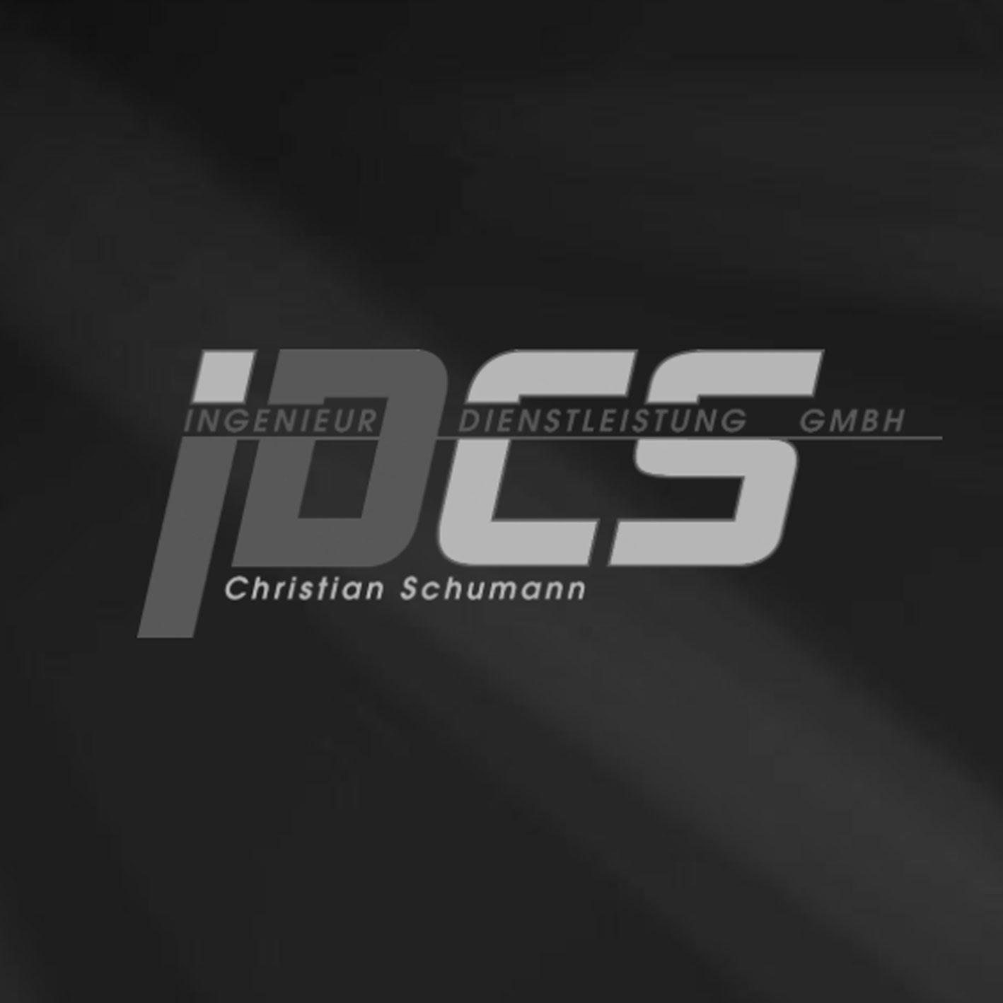 IDCS GmbH